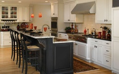kitchen remodeling in new jersey world class kitchens is dedicated to
