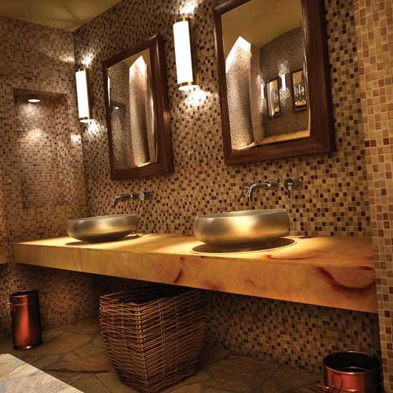 bathroom remodeling nj bathroom showrooms nj 732 272 6900